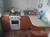 2 комнатная квартира, Харьков, Жуковского поселок, Дача 55 (477796 1)