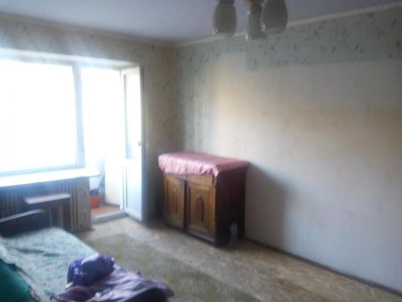 2 комнатная квартира, Харьков, МОСКАЛЁВКА, Свет Шахтера (477804 8)