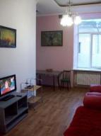 3 комнатная квартира, Харьков, ЦЕНТР, Московский пр т (477843 6)