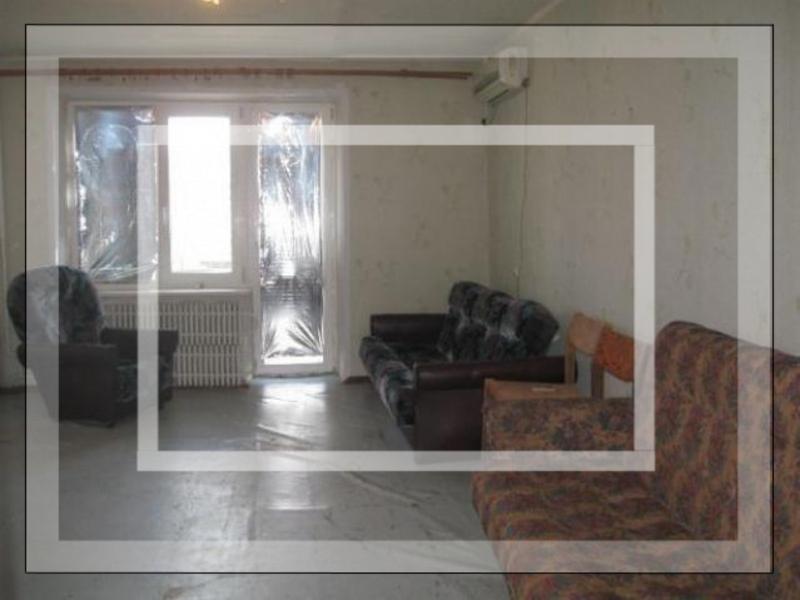 2 комнатная гостинка, Харьков, Павлово Поле, 23 Августа (Папанина) (477850 1)