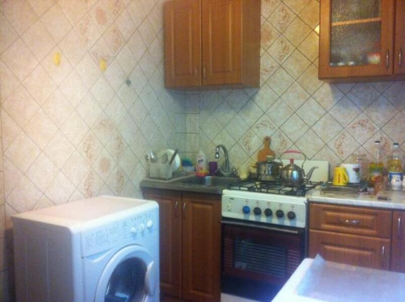 3 комнатная квартира, Харьков, Салтовка, Героев Труда (477993 2)