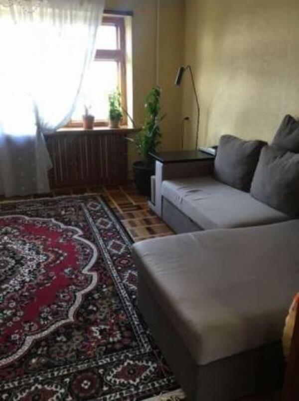 3 комнатная квартира, Харьков, Бавария, Петра Свинаренко (478013 5)