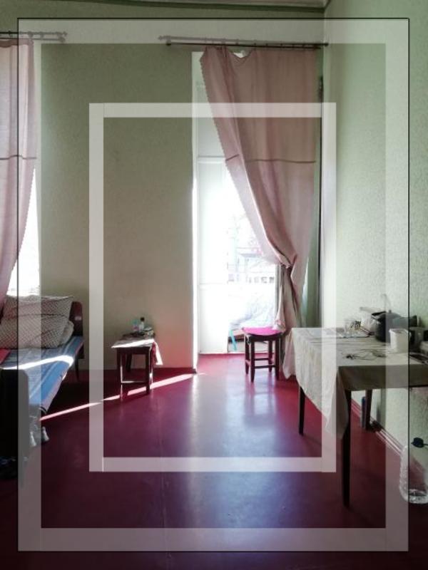 1 комнатная гостинка, Харьков, Центральный рынок метро, Большая Панасовская (Котлова) (478039 5)