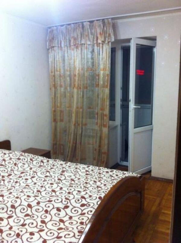 2 комнатная квартира, Харьков, Гагарина метро, Гимназическая наб. (Красношкольная набережная) (478046 5)