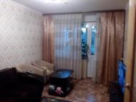 1 комнатная квартира, Харьков, Новые Дома, Стадионный пр зд (478052 1)