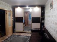 1 комнатная квартира, Харьков, Новые Дома, Стадионный пр зд (478052 2)