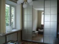 3-комнатная квартира, Харьков, НАГОРНЫЙ, Свободы (Иванова, Ленина)