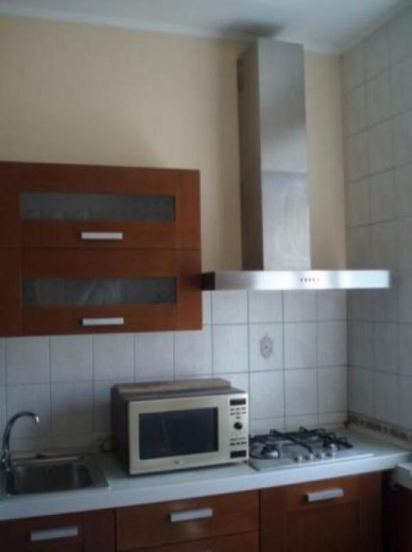 2 комнатная квартира, Харьков, НАГОРНЫЙ, Ярослава Мудрого (Петровского, Ленина) (478076 1)