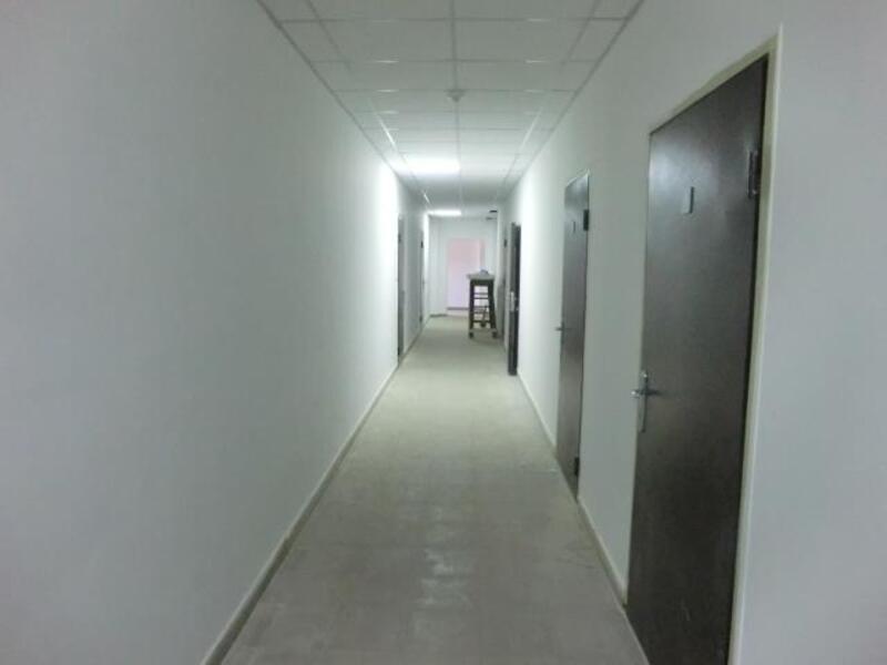 1 комнатная гостинка, Рыжов, Транспортная, Харьковская область (478127 4)