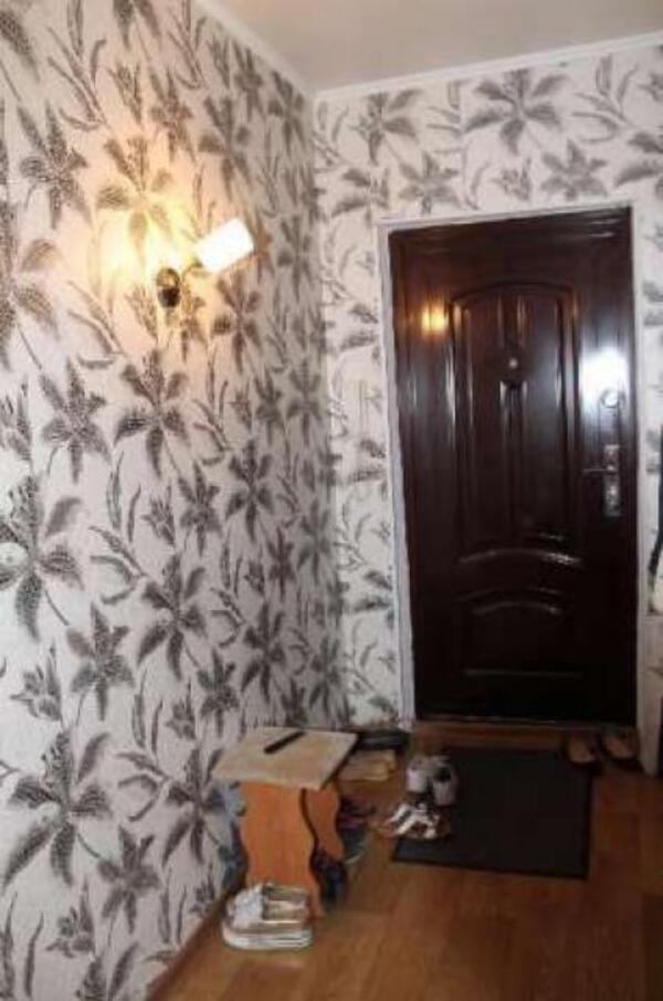 2 комнатная квартира, Харьков, Новые Дома, Петра Григоренко пр. (Маршала Жукова пр.) (478157 6)