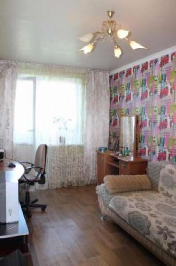 2 комнатная квартира, Харьков, Новые Дома, Петра Григоренко пр. (Маршала Жукова пр.) (478157 7)