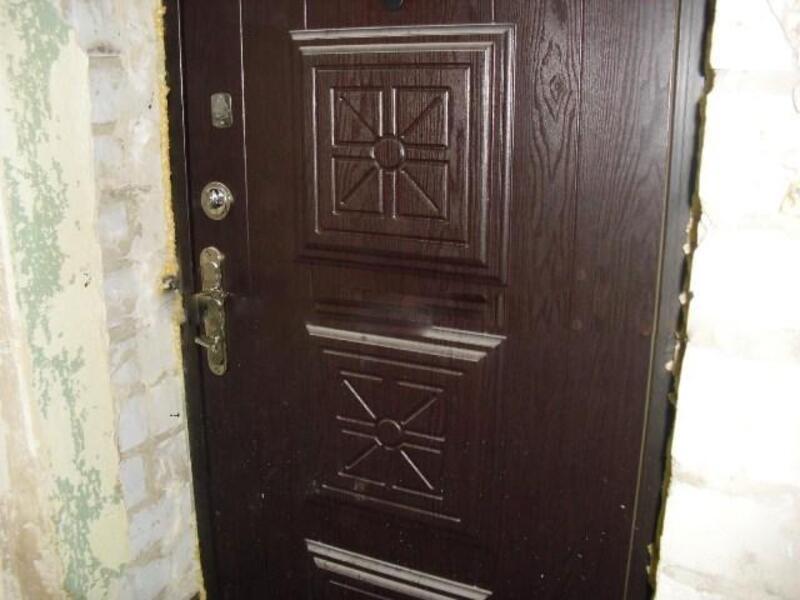 2 комнатная квартира, Харьков, Новые Дома, Танкопия (478185 5)