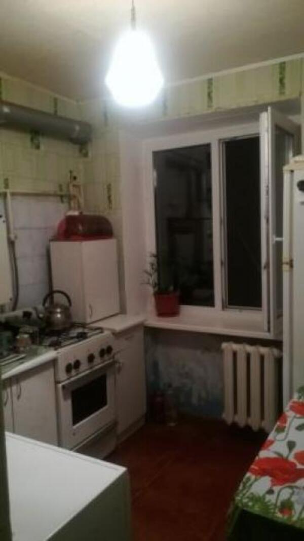 1 комнатная квартира, Змиев, Донецкое шоссе, Харьковская область (478225 1)