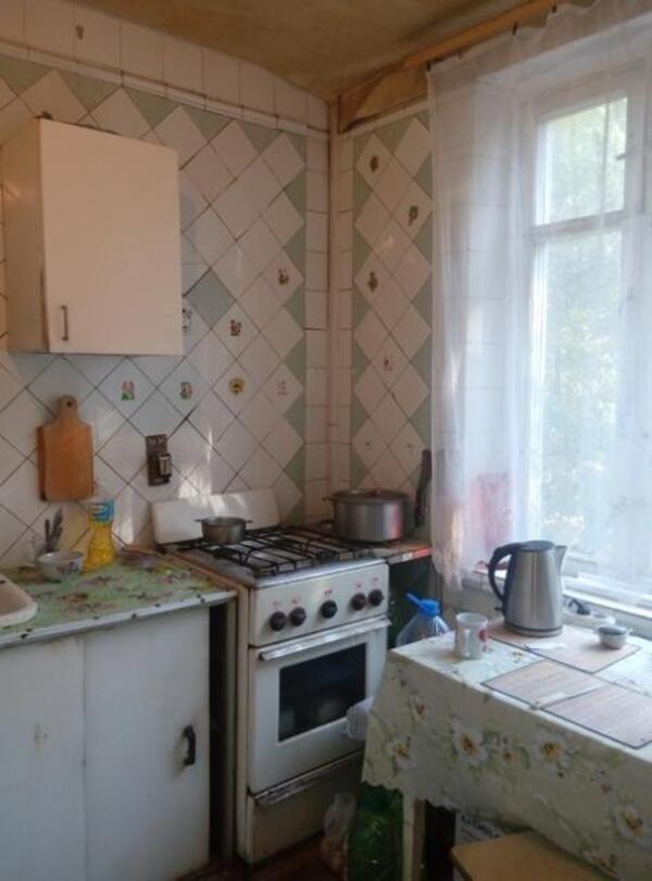 1 комнатная квартира, Харьков, Холодная Гора, Волонтерская (Социалистическая) (478232 4)