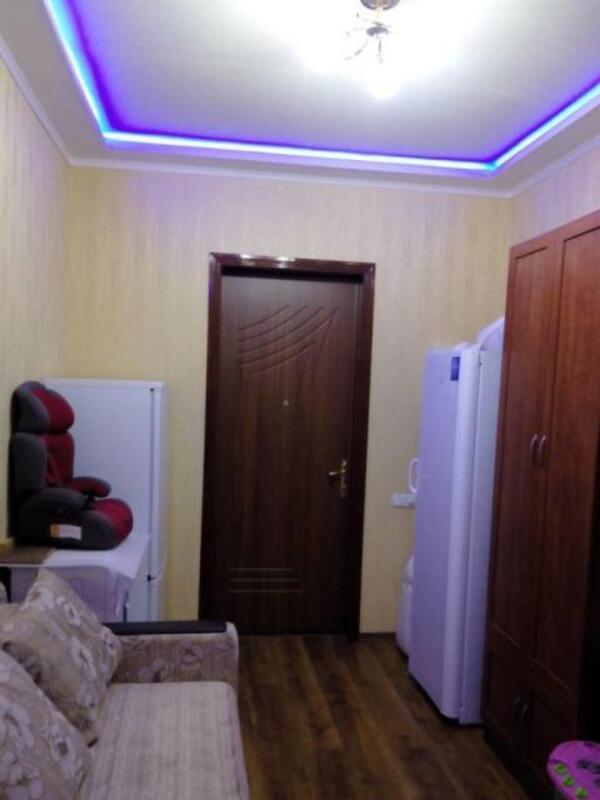 2 комнатная гостинка, Харьков, Южный Вокзал, Большая Панасовская (Котлова) (478385 2)