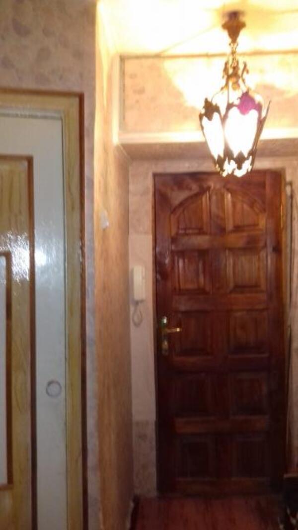 3 комнатная квартира, Буды, Харьковская область (478406 5)