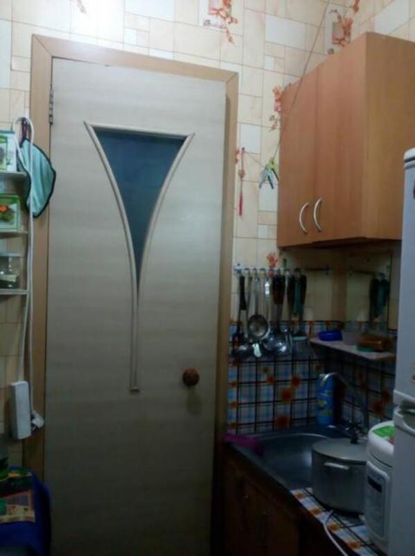 1 комнатная гостинка, Харьков, Старая салтовка, Автострадный пер. (478417 1)