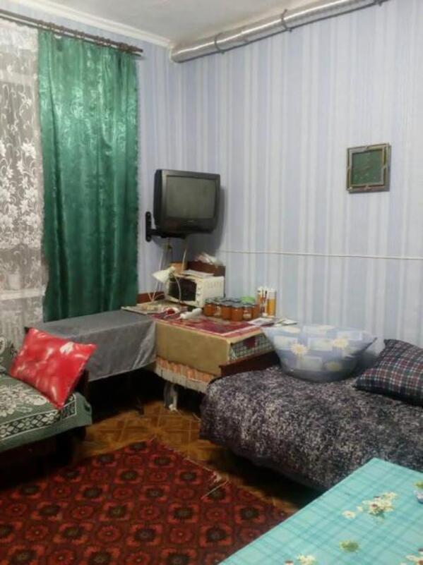 1 комнатная гостинка, Харьков, Старая салтовка, Автострадный пер. (478417 3)