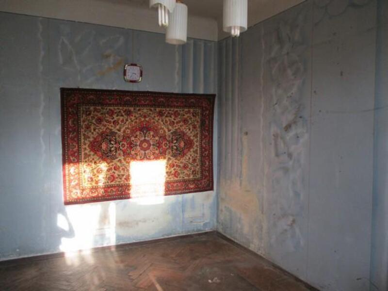 1 комнатная квартира, Харьков, НАГОРНЫЙ, Чайковского (478434 3)
