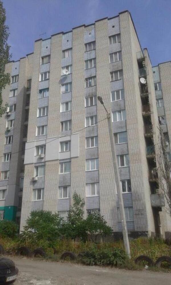 1 комнатная гостинка, Харьков, Салтовка, Академика Павлова (478493 2)