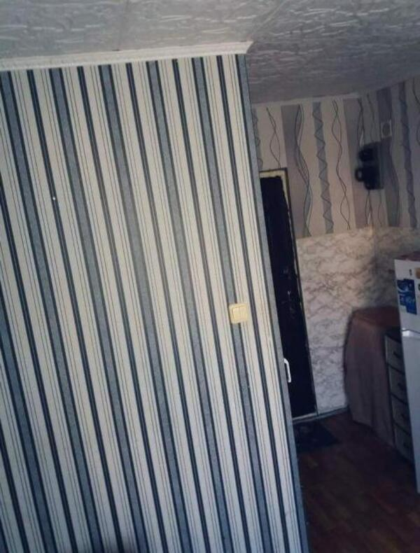 1 комнатная гостинка, Харьков, ОДЕССКАЯ, Зерновой пер. (478565 9)