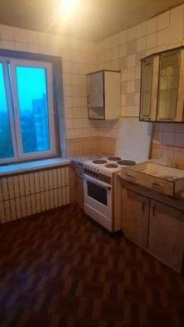 1 комнатная квартира, Харьков, Холодная Гора, Л. Малой пр. (Постышева пр.) (478590 1)