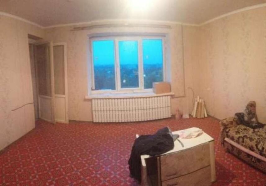 1 комнатная квартира, Харьков, Холодная Гора, Л. Малой пр. (Постышева пр.) (478590 2)