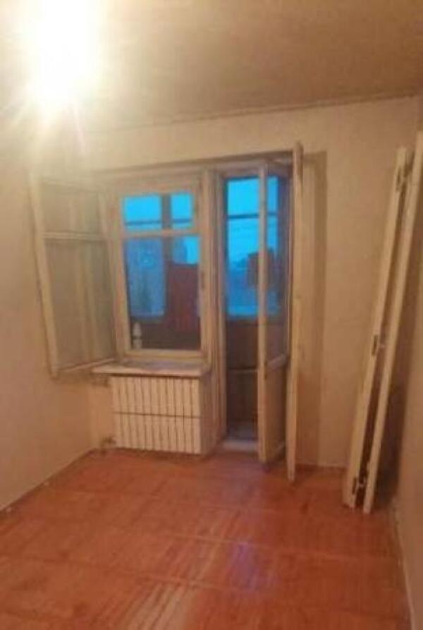 1 комнатная квартира, Харьков, Холодная Гора, Л. Малой пр. (Постышева пр.) (478590 3)