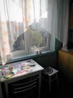 3 комнатная квартира, Харьков, Салтовка, Валентиновская (Блюхера) (478592 1)