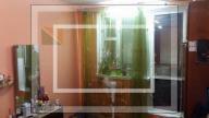 1 комнатная квартира, Харьков, ХТЗ, Мира (Ленина, Советская) (478608 1)