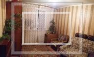 1 комнатная квартира, Харьков, ХТЗ, Мира (Ленина, Советская) (478608 2)