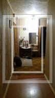 1 комнатная квартира, Харьков, ХТЗ, Мира (Ленина, Советская) (478608 3)