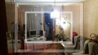 1 комнатная квартира, Харьков, ХТЗ, Мира (Ленина, Советская) (478608 4)