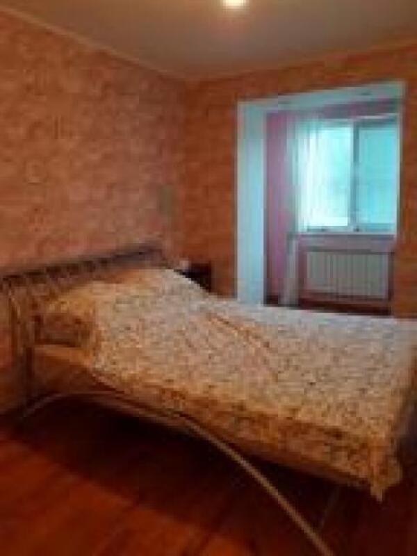 2 комнатная квартира, Харьков, Алексеевка, Победы пр. (478617 9)