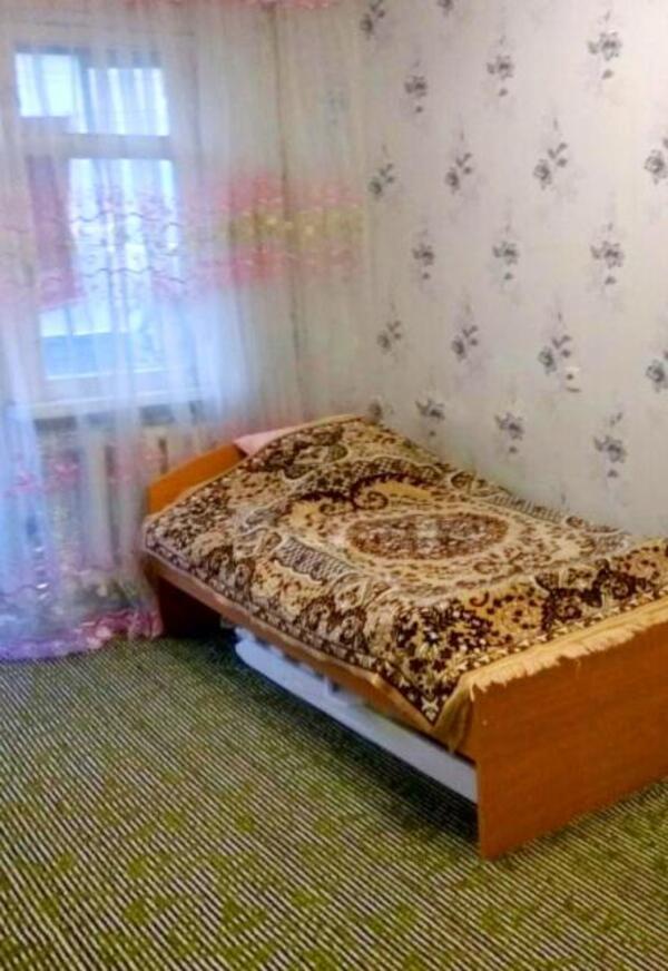 1 комнатная квартира, Харьков, Павлово Поле, 23 Августа (Папанина) (478644 2)