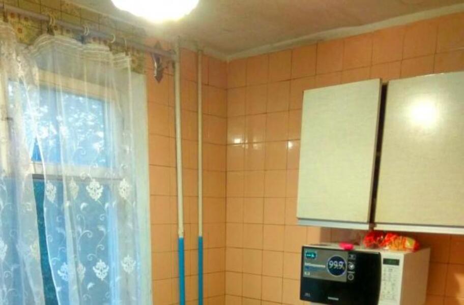 1 комнатная квартира, Харьков, Павлово Поле, 23 Августа (Папанина) (478644 3)