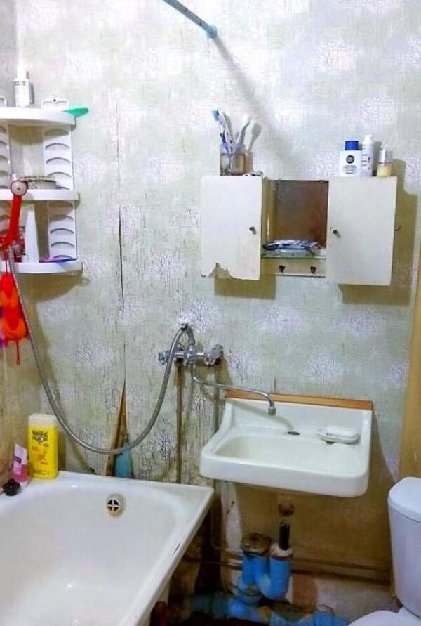 1 комнатная квартира, Харьков, Павлово Поле, 23 Августа (Папанина) (478644 4)