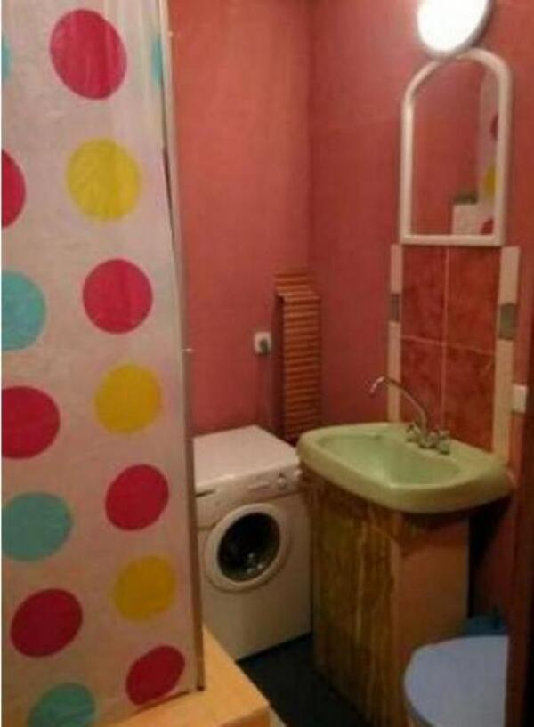 2 комнатная квартира, Харьков, Новые Дома, Героев Сталинграда пр. (478718 10)