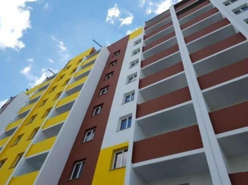 2 комнатная квартира, Харьков, Новые Дома, Танкопия (478754 3)