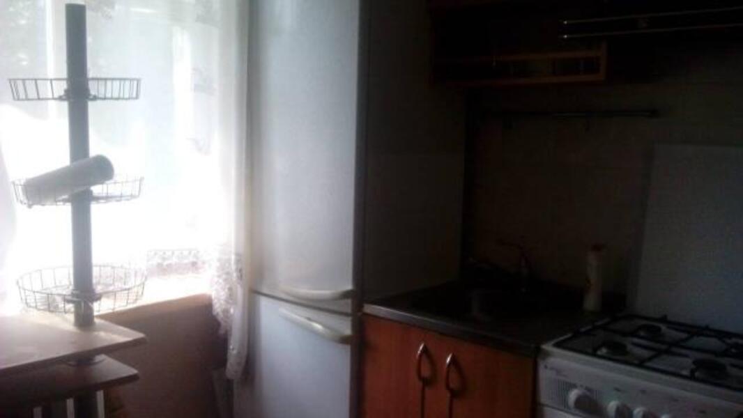 1 комнатная квартира, Харьков, Алексеевка, Победы пр. (478757 5)