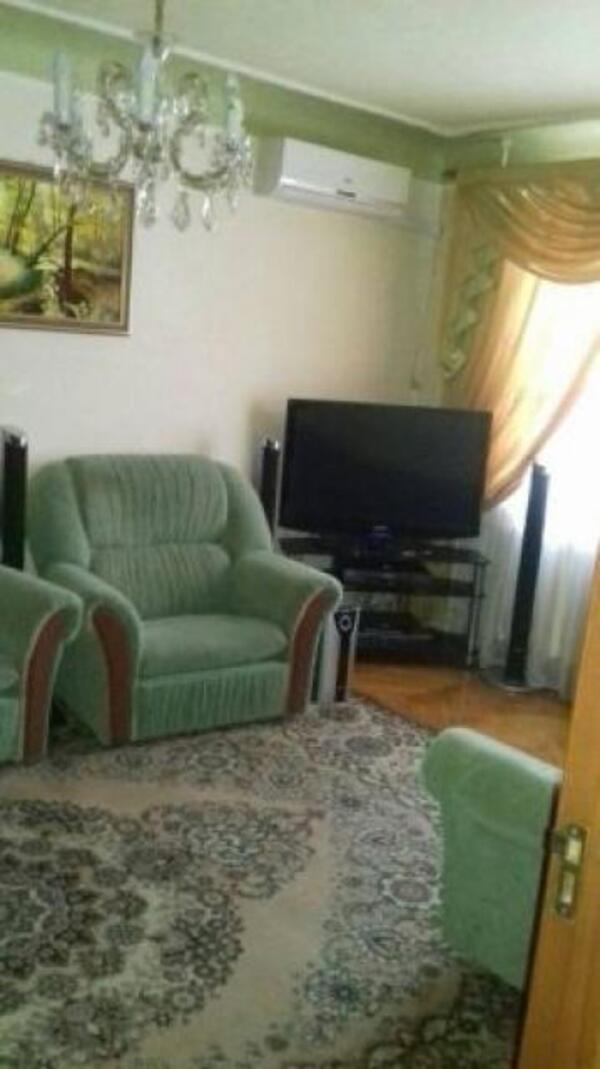 1 комнатная квартира, Харьков, Новые Дома, Героев Сталинграда пр. (478765 10)