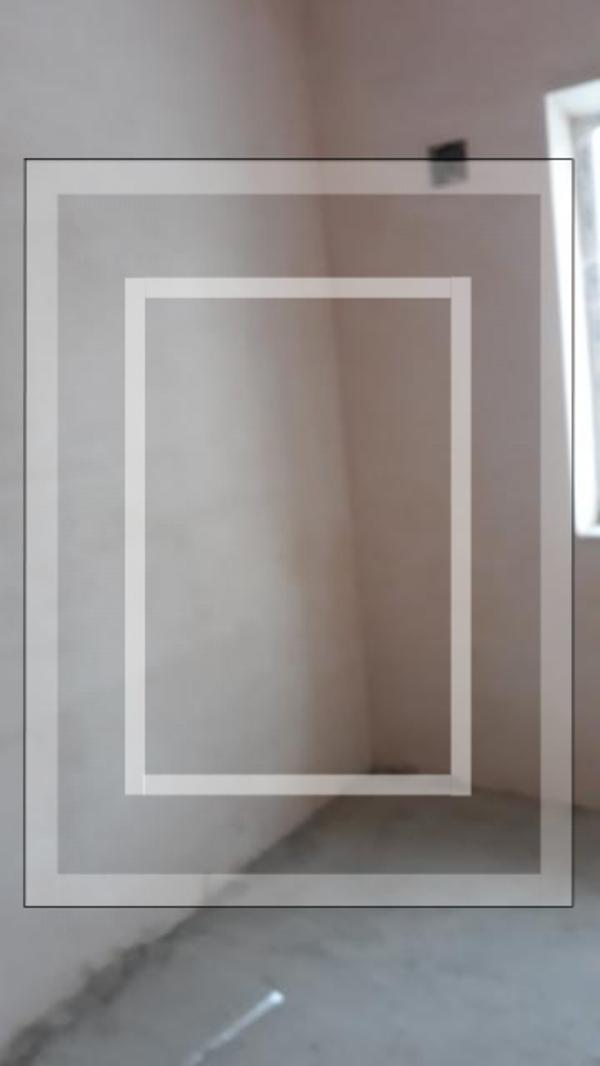 1 комнатная квартира, Харьков, Новые Дома, Льва Ландау пр. (50 лет СССР пр.) (478774 1)