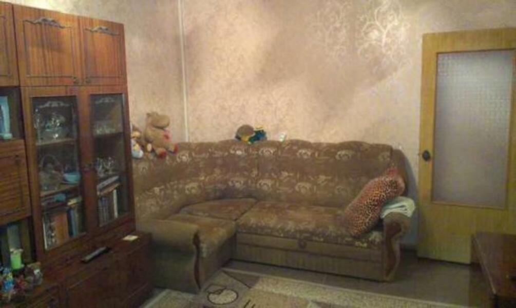 3 комнатная квартира, Харьков, Рогань жилмассив, Луи Пастера (478810 5)