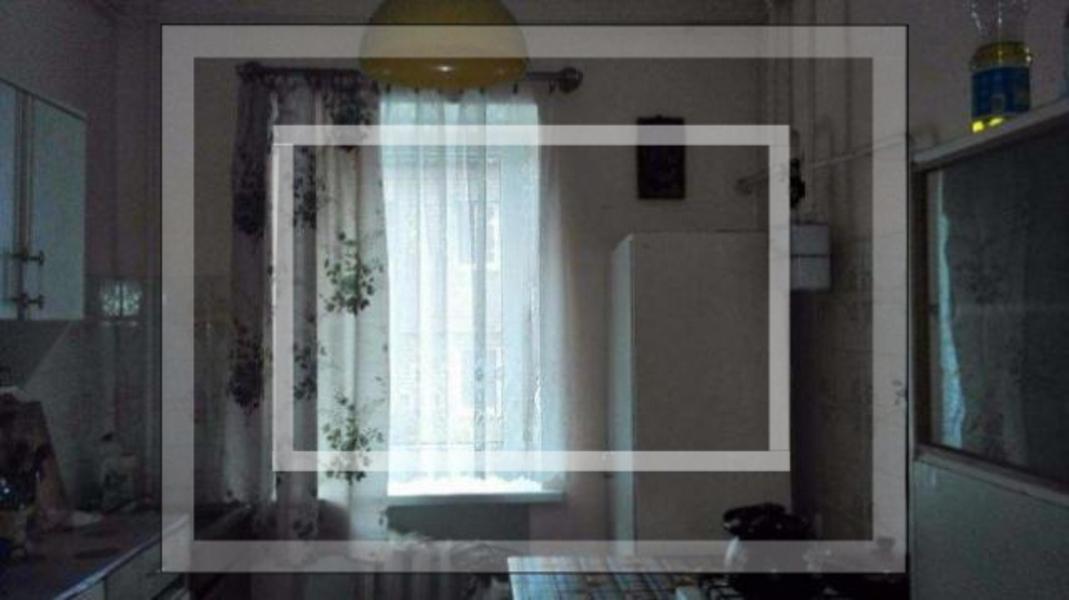 3 комнатная квартира, Харьков, Залютино, Огарёва (478833 6)