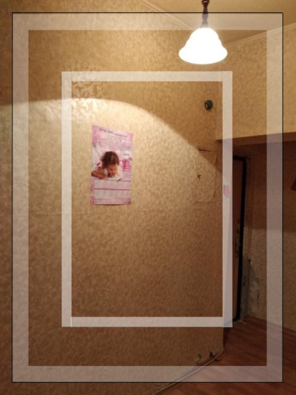1 комнатная квартира, Харьков, Новые Дома, Ньютона (478876 1)