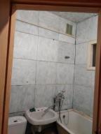 1 комнатная квартира, Харьков, ХТЗ, Александровский пр. (Косиора пр.) (478876 3)