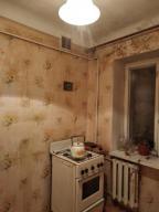 1 комнатная квартира, Харьков, ХТЗ, Александровский пр. (Косиора пр.) (478876 4)