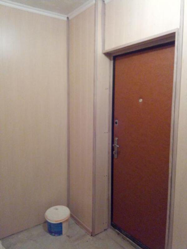 1 комнатная квартира, Харьков, Рогань жилмассив, Роганская (478881 5)