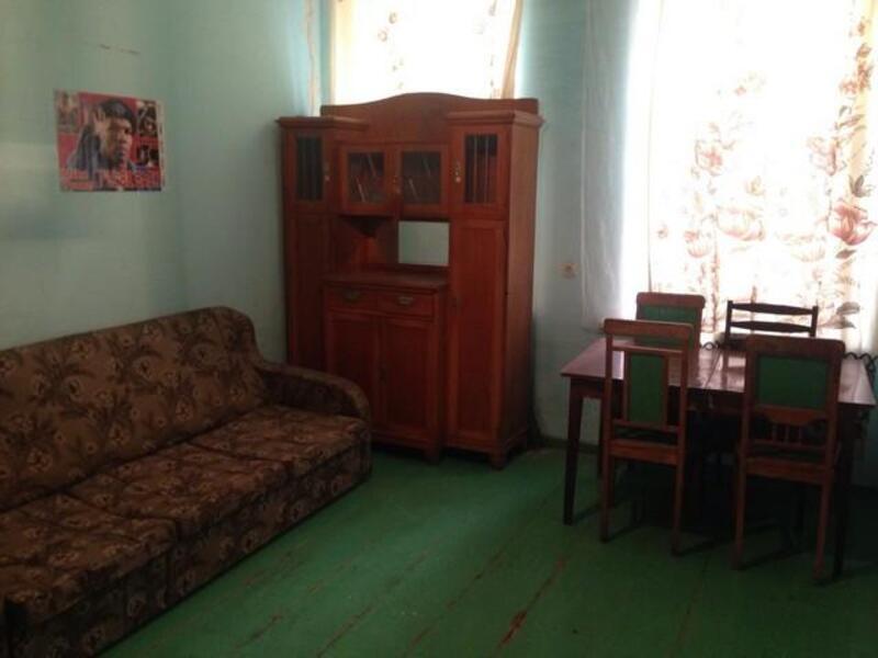 Продажа гостинки в Харькове