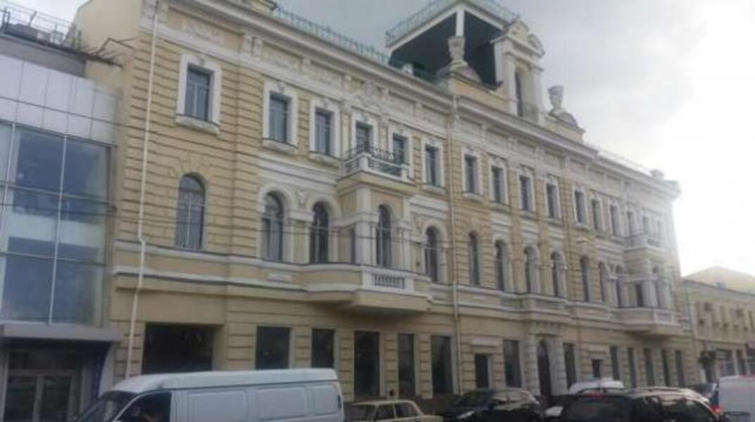 3 комнатная квартира, Харьков, Холодная Гора, Пермская (478971 8)
